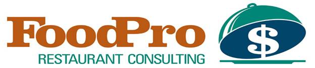 Food Pro Resturant Consulting